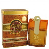 Cuban Glory by Lamis - Eau De Toilette Spray 100 ml f. herra