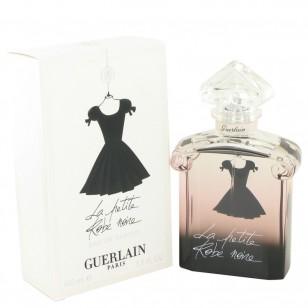 La Petite Robe Noire by Guerlain - Eau De Parfum Spray 100 ml f. dömur