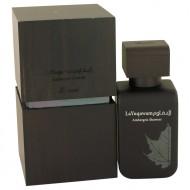 Ambergis Showers by Rasasi - Eau De Parfum Spray 75 ml f. dömur