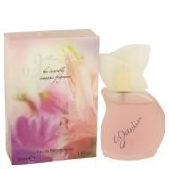 Le Jardin by Health & Beauty Focus - Eau De Parfum Spray (New Packaging) 30 ml f. dömur