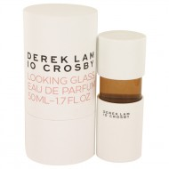 Looking Glass by Derek Lam 10 Crosby - Eau De Parfum Spray 50 ml f. dömur
