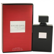 Eau De Gaga by Lady Gaga - Eau De Parfum Spray 75 ml f. dömur