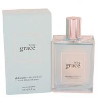 Living Grace by Philosophy - Eau De Parfum Spray 120 ml f. dömur
