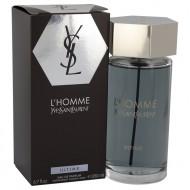 L'homme Ultime by Yves Saint Laurent - Eau De Parfum Spray 200 ml f. herra