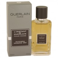 L'instant by Guerlain - Eau De Parfum Spray 50 ml f. herra