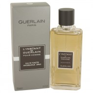 L'instant by Guerlain - Eau De Toilette Spray 100 ml f. herra