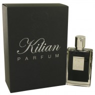 Light My Fire by Kilian - Eau De Parfum Refillable Spray 50 ml f. dömur