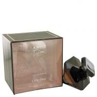 La Nuit Tresor by Lancome - L'eau De Parfum Spray (Limited Edition) 50 ml f. dömur