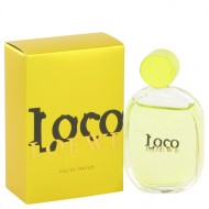 Loco Loewe by Loewe - Mini EDP 7 ml f. dömur