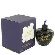 Lolita Lempicka Midnight by Lolita Lempicka - Eau De Minuit Eau De Parfum Spray (Enchantment Limited Edition) 100 ml f. dömur