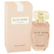 Le Parfum Elie Saab Rose Couture by Elie Saab - Eau De Toilette Spray 50 ml f. dömur