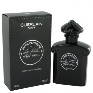 La Petite Robe Noire Black Perfecto by Guerlain - Eau De Parfum Florale Spray 100 ml f. dömur