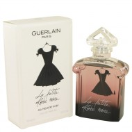 La Petite Robe Noire Ma Premiere Robe by Guerlain - Eau De Parfum Spray 100 ml f. dömur