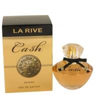 La Rive Cash by La Rive - Eau De Parfum Spray 90 ml f. dömur