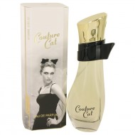 La Rive Couture Cat by La Rive - Eau De Parfum Spray 100 ml f. dömur