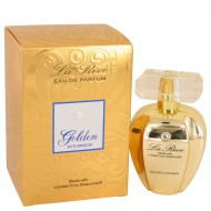 La Rive Golden Woman by La Rive - Eau DE Parfum Spray 75 ml f. dömur