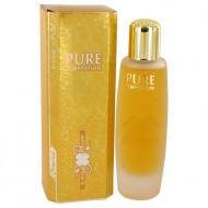 La Rive Pure Temptation by La Rive - Eau De Parfum Spray 100 ml f. dömur