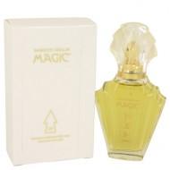 Magic Marilyn Miglin by Marilyn Miglin - Eau De Parfum Spray 50 ml f. dömur