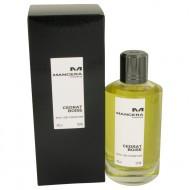 Mancera Cedrat Boise by Mancera - Eau De Parfum Spray (Unisex) 120 ml f. dömur