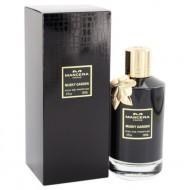 Mancera Musky Garden by Mancera - Eau De Parfum Spray 120 ml f. dömur
