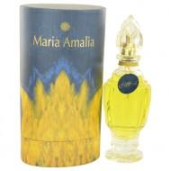 Maria Amalia by Morris Italy - Eau De Parfum Spray 100 ml f. dömur