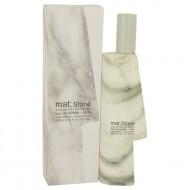 Mat Stone by Masaki Matsushima - Eau De Toilette Spray 80 ml f. herra