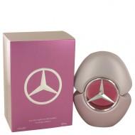 Mercedes Benz Woman by Mercedes Benz - Eau De Parfum Spray 90 ml f. dömur