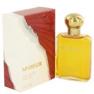 McGregor by Faberge - Cologne 75 ml f. herra