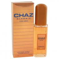 CHAZ Classic by Jean Philippe - Cologne Spray 75 ml f. herra
