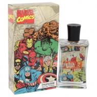Maarvel Comics Invincible by Corsair - Eau De Toilette Spray 75 ml f. herra