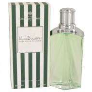 M De Bourbon by Marina De Bourbon - Eau De Toilette Spray (Damaged Packaging) 100 ml f. herra