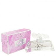 MARINA DE BOURBON Pink Princesse by Marina De Bourbon - Eau De Parfum Spray 100 ml f. dömur