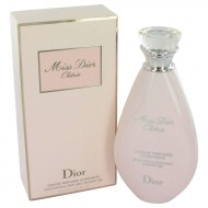 Miss Dior (Miss Dior Cherie) by Christian Dior - Shower Gel 200 ml f. dömur