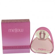 Mellow by Roberto Verino - Eau De Toilette Spray 30 ml f. dömur
