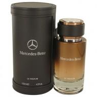 Mercedes Benz Le Parfum by Mercedes Benz - Eau De Parfum Spray 120 ml f. herra