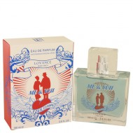 Me & You by Lovance - Eau De Parfum Spray 100 ml f. dömur