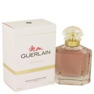 Mon Guerlain by Guerlain - Eau De Parfum Spray 100 ml f. dömur