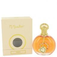 Micallef Watch by M. Micallef - Eau De Parfum Spray 100 ml f. dömur