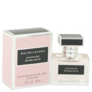 Midnight Romance by Ralph Lauren - Eau De Parfum Spray 30 ml f. dömur