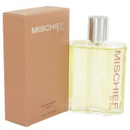Mischief by American Beauty - Eau De Parfum Spray 100 ml f. herra