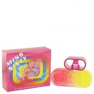 Miss Sixty by Miss Sixty - Eau De Toilette Spray 50 ml f. dömur