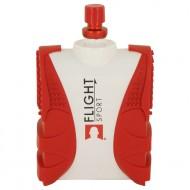 Michael Jordan Flight Sport by Michael Jordan - Eau De Toilette Spray (Tester) 100 ml f. herra