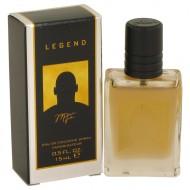 Michael Jordan Legend by Michael Jordan - Mini Cologne Spray 15 ml f. herra