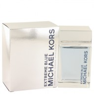 Michael Kors Extreme Blue by Michael Kors - Eau De Toilette Spray 120 ml f. herra