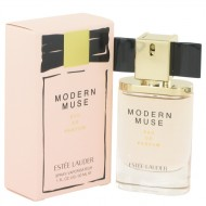 Modern Muse by Estee Lauder - Eau De Parfum Spray 30 ml f. dömur