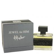 Micallef Jewel by M. Micallef - Eau De Parfum Spray 100 ml f. herra