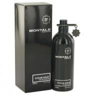 Montale Steam Aoud by Montale - Eau De Parfum Spray 100 ml f. dömur