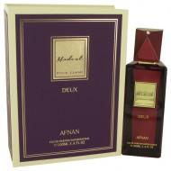 Modest Pour Femme Deux by Afnan - Eau De Parfum Spray 100 ml f. dömur