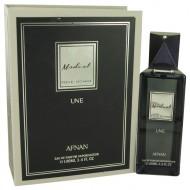 Modest Pour Homme Une by Afnan - Eau De Parfum Spray 100 ml f. herra