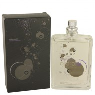 Molecule 01 by ESCENTRIC MOLECULES - Eau De Toilette Spray 104 ml f. dömur